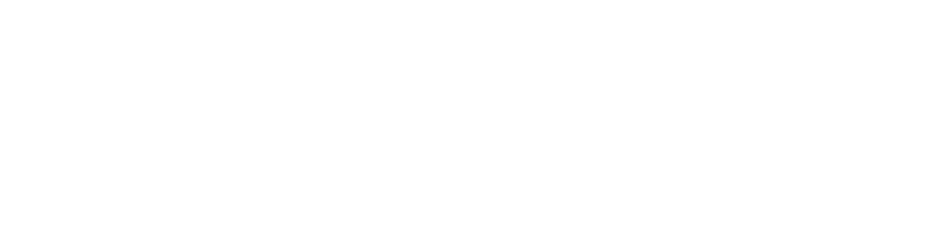 logo-greenberg-freeman-w