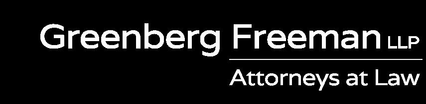 Greenberg Freeman